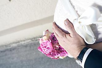 032-Hochzeit-Annamaria-Christian-Schloss-Mirabell-Salzburg-_DSC5953-by-FOTO-FLAUSEN