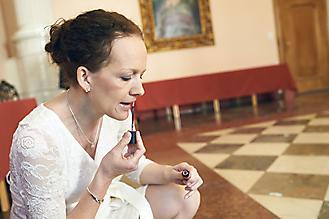 038-Hochzeit-Annamaria-Christian-Schloss-Mirabell-Salzburg-_DSC5990-by-FOTO-FLAUSEN