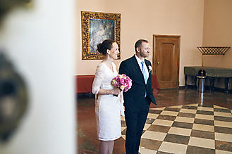 045-Hochzeit-Annamaria-Christian-Schloss-Mirabell-Salzburg-_DSC6016-by-FOTO-FLAUSEN