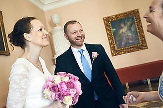 046-Hochzeit-Annamaria-Christian-Schloss-Mirabell-Salzburg-_DSC6026-by-FOTO-FLAUSEN