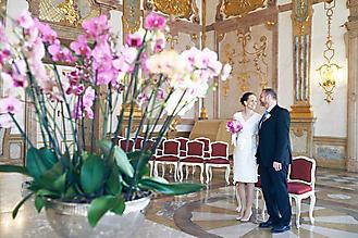 052-Hochzeit-Annamaria-Christian-Schloss-Mirabell-Salzburg-_DSC6055-by-FOTO-FLAUSEN