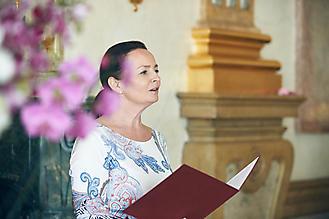058-Hochzeit-Annamaria-Christian-Schloss-Mirabell-Salzburg-_DSC6069-by-FOTO-FLAUSEN