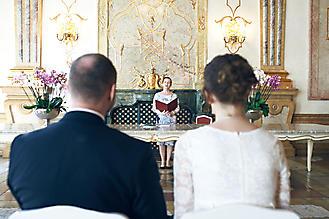 059-Hochzeit-Annamaria-Christian-Schloss-Mirabell-Salzburg-_DSC6073-by-FOTO-FLAUSEN