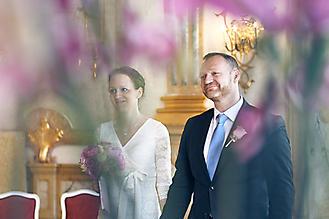 063-Hochzeit-Annamaria-Christian-Schloss-Mirabell-Salzburg-_DSC6084-by-FOTO-FLAUSEN