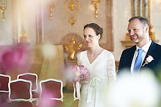 064-Hochzeit-Annamaria-Christian-Schloss-Mirabell-Salzburg-_DSC6090-by-FOTO-FLAUSEN