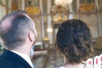 086-Hochzeit-Annamaria-Christian-Schloss-Mirabell-Salzburg-_DSC6233-by-FOTO-FLAUSEN