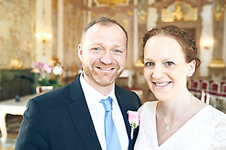 090-Hochzeit-Annamaria-Christian-Schloss-Mirabell-Salzburg-_DSC6258-by-FOTO-FLAUSEN