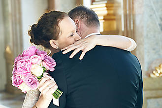 091-Hochzeit-Annamaria-Christian-Schloss-Mirabell-Salzburg-_DSC6271-by-FOTO-FLAUSEN