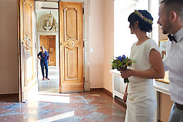 Hochzeit-Biljana-Petar-Schloss-Mirabell-Salzburg-_DSC9270-by-FOTO-FLAUSEN