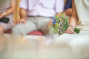 Hochzeit-Biljana-Petar-Schloss-Mirabell-Salzburg-_DSC9344-by-FOTO-FLAUSEN