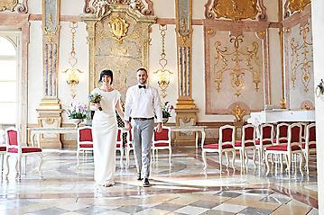 Hochzeit-Biljana-Petar-Schloss-Mirabell-Salzburg-_DSC9595-by-FOTO-FLAUSEN