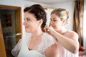 023-Hochzeit-Cornelia-Thomas-D4s_DSC6139