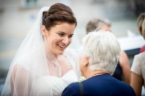 046-Hochzeit-Cornelia-Thomas-D4s_DSC6184