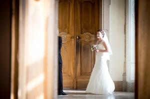 067-Hochzeit-Cornelia-Thomas-D4s_DSC6217