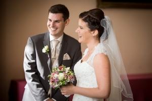 083-Hochzeit-Cornelia-Thomas-D4s_DSC6243