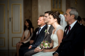 123-Hochzeit-Cornelia-Thomas-D4s_DSC6306
