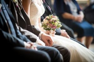127-Hochzeit-Cornelia-Thomas-D4s_DSC6310
