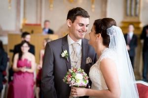 129-Hochzeit-Cornelia-Thomas-D4s_DSC6312