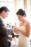 134-Hochzeit-Cornelia-Thomas-D4s_DSC6319