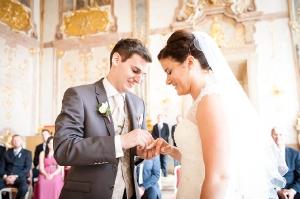138-Hochzeit-Cornelia-Thomas-D700_DSC6108