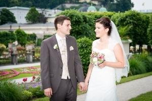 201-Hochzeit-Cornelia-Thomas-D4s_DSC6488