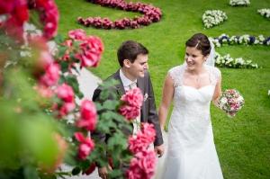 242-Hochzeit-Cornelia-Thomas-D4s_DSC6618