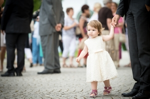271-Hochzeit-Cornelia-Thomas-D4s_DSC6675