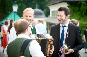 289-Hochzeit-Cornelia-Thomas-D4s_DSC6705