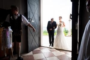 342-Hochzeit-Cornelia-Thomas-D700_DSC6174