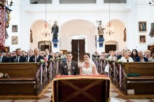 437-Hochzeit-Cornelia-Thomas-D700_DSC6223