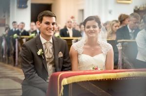 439-Hochzeit-Cornelia-Thomas-D4s_DSC6887