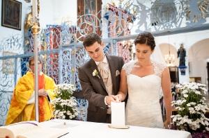 444-Hochzeit-Cornelia-Thomas-D700_DSC6226