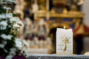 445-Hochzeit-Cornelia-Thomas-D4s_DSC6894