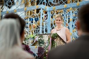 450-Hochzeit-Cornelia-Thomas-D4s_DSC6900