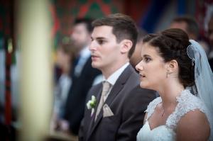 470-Hochzeit-Cornelia-Thomas-D4s_DSC6926