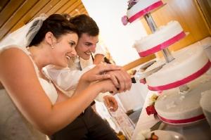 543-Hochzeit-Cornelia-Thomas-D4s_DSC7107