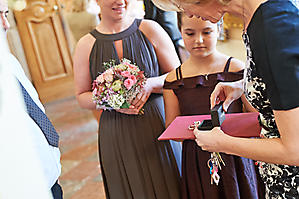 Hochzeit-Ines-Wolfram-Lucy-Schloss-Mirabell-Marmorsaal-Salzburg-_DSC8887-by-FOTO-FLAUSEN