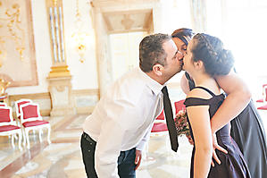 Hochzeit-Ines-Wolfram-Lucy-Schloss-Mirabell-Marmorsaal-Salzburg-_DSC8995-by-FOTO-FLAUSEN