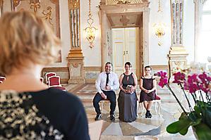 Hochzeit-Ines-Wolfram-Lucy-Schloss-Mirabell-Marmorsaal-Salzburg-_DSC9049-by-FOTO-FLAUSEN
