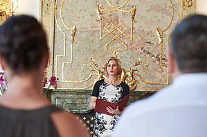 Hochzeit-Ines-Wolfram-Lucy-Schloss-Mirabell-Marmorsaal-Salzburg-_DSC9052-by-FOTO-FLAUSEN