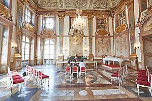 Hochzeit-Ines-Wolfram-Lucy-Schloss-Mirabell-Marmorsaal-Salzburg-_DSC9063-by-FOTO-FLAUSEN