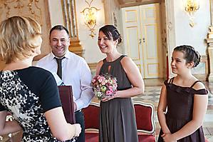 Hochzeit-Ines-Wolfram-Lucy-Schloss-Mirabell-Marmorsaal-Salzburg-_DSC9079-by-FOTO-FLAUSEN