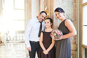 Hochzeit-Ines-Wolfram-Lucy-Schloss-Mirabell-Marmorsaal-Salzburg-_DSC9098-by-FOTO-FLAUSEN
