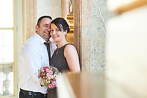 Hochzeit-Ines-Wolfram-Lucy-Schloss-Mirabell-Marmorsaal-Salzburg-_DSC9118-by-FOTO-FLAUSEN