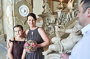 Hochzeit-Ines-Wolfram-Lucy-Schloss-Mirabell-Marmorsaal-Salzburg-_DSC9159-by-FOTO-FLAUSEN