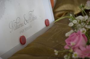 002-Hochzeit-Katharina-Tobias-Seekirchen-0809