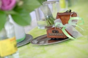 003-Hochzeit-Katharina-Tobias-Seekirchen-0811