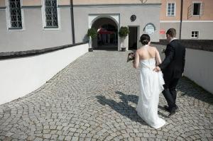 035-Hochzeit-Katharina-Tobias-Seekirchen-1853