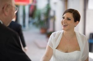 048-Hochzeit-Katharina-Tobias-Seekirchen-0981