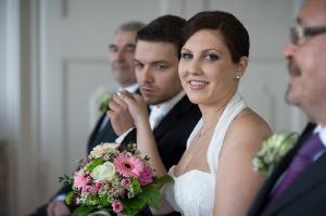 056-Hochzeit-Katharina-Tobias-Seekirchen-1009